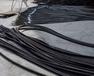 吉林浩博壓制鋼絲繩索具供貨商