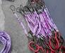 山西壓制鋼絲繩索具廠家報價