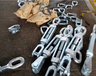 遼寧壓制鋼絲繩索具供應商