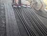 湖南壓制鍍鋅鋼絲繩供應商