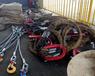 福建壓制鋼絲繩索具供應商