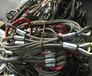 河北壓制鋼絲繩索具供貨商