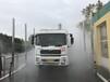 北京智能車輛消毒設備設計合理