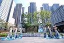 江門融創最低首付6萬均價5800雙高鐵毗鄰百億產業園圖片