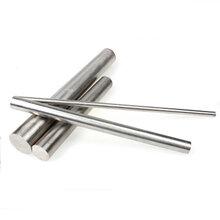 高端303cu棒走心机料精密高1丝2.5米定尺研磨棒图片