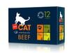 進口寵物零食飼料報關清關準入資料