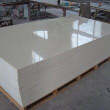 铜陵ABS板材厂家价格图片