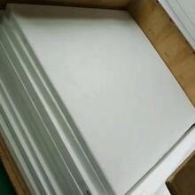 南通ABS板材供应商图片