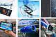 邁瑞邇材料PCBA納米防水涂料防潮防濕防腐蝕的液體產品