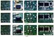 智能JNB電子PCB防水防汗涂料,高分子材料防水