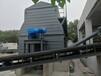 學校學生宿舍專用空氣能熱水工程