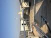 100至500人工廠宿舍熱水空氣能設備