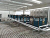 空氣能紙管、紙制品烘干設備