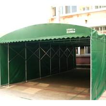 定制养鱼池养虾池防水帆布防水帐篷图片