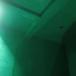 黑龍江乙烯基玻璃鱗片涂料特點
