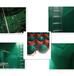四川标准玻璃鳞片施工