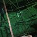 北京高温玻璃鳞片胶泥厂家