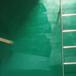 湖北樹脂玻璃鱗片涂料性能