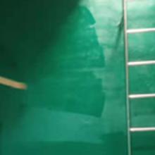 安徽環氧玻璃鱗片用途圖片
