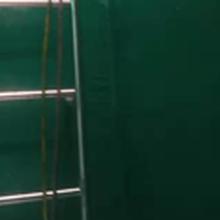 云南樹脂玻璃鋼防腐材料圖片