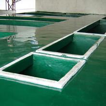 上海防腐膠泥型號圖片