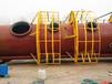 北京环氧玻璃鳞片涂料厂家