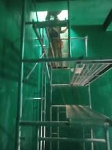 上海防腐胶泥厂家直销图片