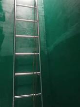 廣東環氧膠泥供應圖片