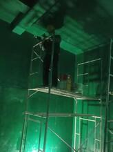 安徽環氧玻璃鱗片涂料廠家圖片