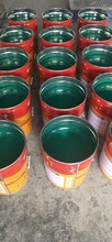 天津树脂玻璃鳞片胶泥用途图片