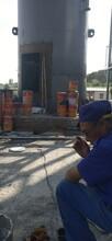 重慶玻璃鱗片樹脂生產廠家圖片