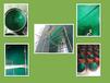 玻璃鱗片膠泥高溫防腐膠泥脫硫塔防腐施工