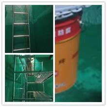 慶陽乙烯基玻璃鱗片圖片