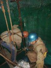 广西乙烯基树脂防腐图片