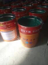 淮北防腐膠泥圖片