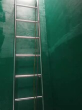 日照環氧玻璃鱗片漆圖片