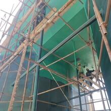 贛州乙烯基樹脂防腐圖片
