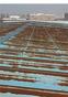 天津周边除锈翻新漆现货供应