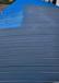 內蒙古船舶翻新現貨
