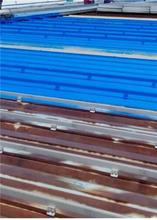 湖北除銹漆專用漆圖片