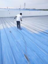 上海除銹漆價格圖片