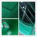 防腐工程施工玻璃鱗片涂料施工隊