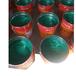 防腐材料乙烯基脂树脂厂家批发