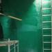 廣西海城區中溫玻璃鱗片涂料生產廠家