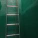 廣西海城區環氧玻璃鱗片漆報價