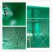 福建环氧玻璃鳞片涂料施工步骤