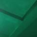 福建高温玻璃鳞片胶泥施工步骤