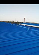 北辰鋼結構除銹生產廠家圖片