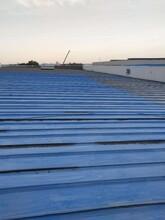 徐匯鋼結構除銹生產廠家圖片
