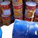 生產廠家陶瓷涂料施工價格